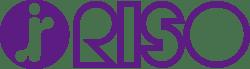 Riso-Logo-Original