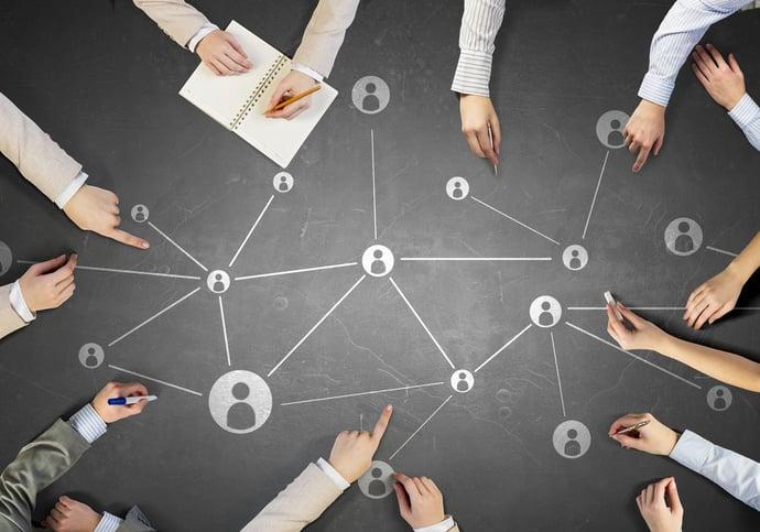 Event-Zielgruppen sind plural und doch homogen