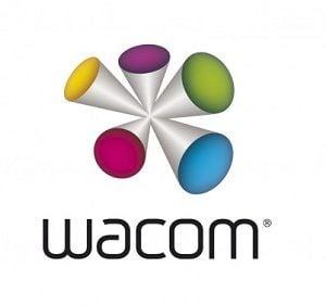 Wacom nutzt myWWM