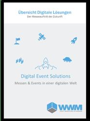 Whitepaper Übersicht Digitale Lösungen