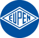 Referenz Kabelwerk Eupen AG