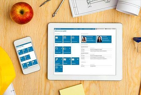 Marketing Asset Management für Ihre Eventmanagement