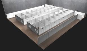 mobile krankenstation_2