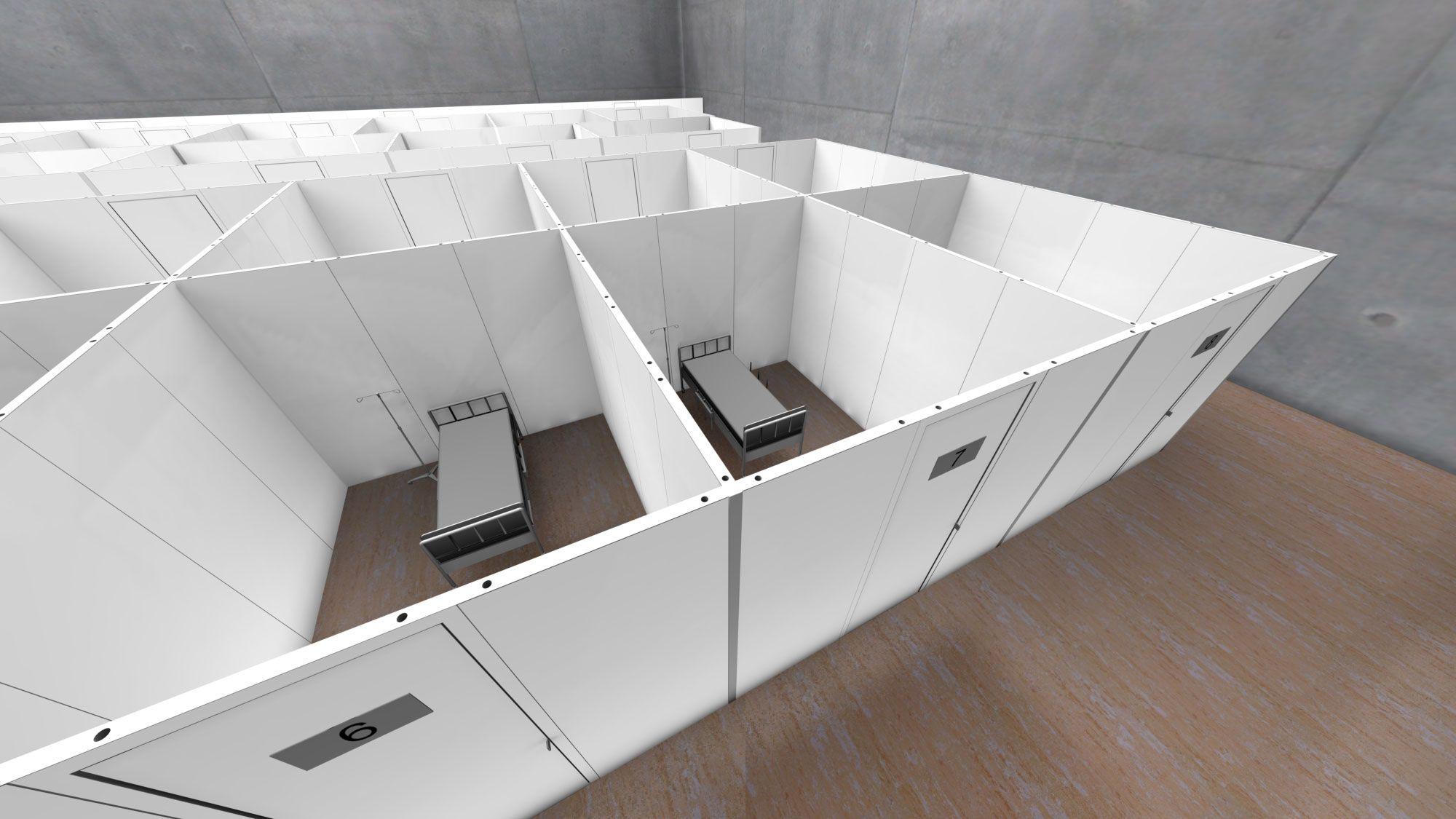mobile-krankenstation-01