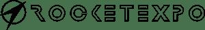 RocketExpo - individueller Messebau