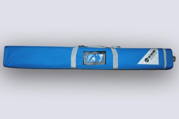 Transporttasche Roll-Ups