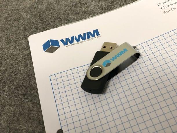 wwm-usb-stick
