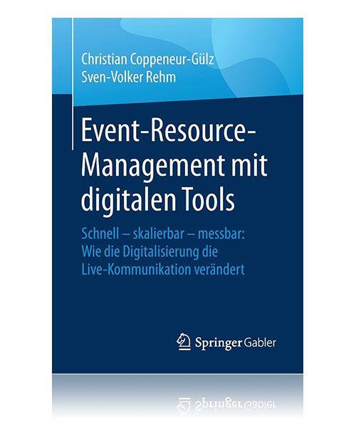 Event-Resource-Management-mit-digitalen-Tools-Cover-WWM