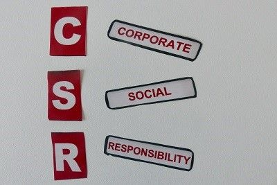 blog-corporate-social-responsibility