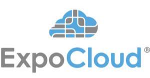 ExpoCloud Logo