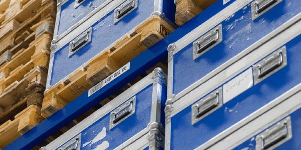 logistik-messeservice-marketinglogistik-card