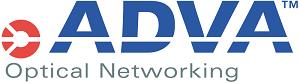 Adva Optical nutzt myWWM