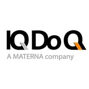 IQDoQ nutzt myWWM
