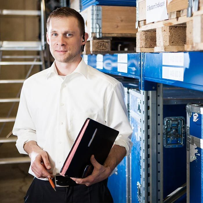 myWWM Qualitätsmanagement Mitarbeiter