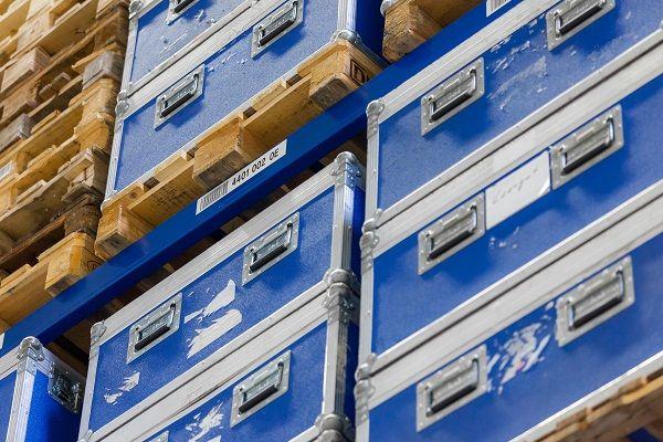 planen-marketing-logistik