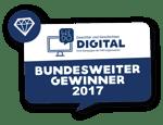 we-do-digital-award