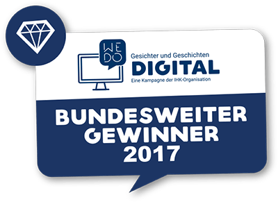 wwm-award-wedodigital-bundesweiter-gewinner