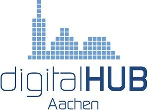 Digitalhub Aachen unterstützen