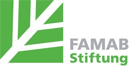 FAMAB Stiftung - WWM CSR