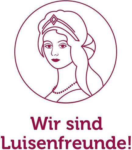 Luisenhospital - Wir sind Luisenfreunde!