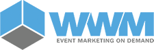 WWM - Event Marketing On Demand