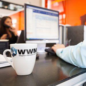WWM Historie 1000 Veranstaltungen pro Jahr 2011