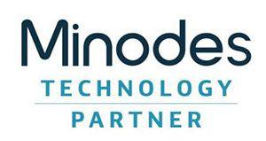 WWM - Technologie Partner Minodes