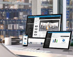 WWM Pressemeldung Case Study mit Microsoft