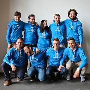 WWM Pressemeldung Startup store2be