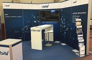 Optimierte Live-Kommuniktation mit myWWM bei xbAV