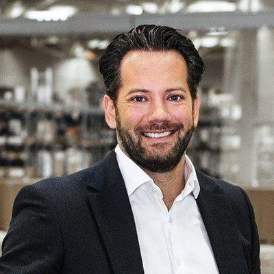 Dr. Christian Coppeneur-Guelz