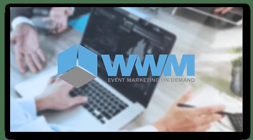 Virtuelle Messen & Virtuelle Kongresse