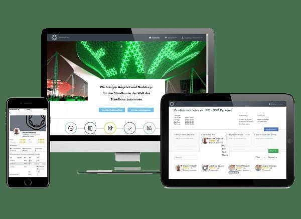 WWM Ventures investiert in Online-Plattform standBystand