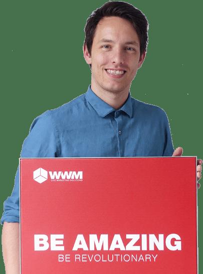 Marius Palm