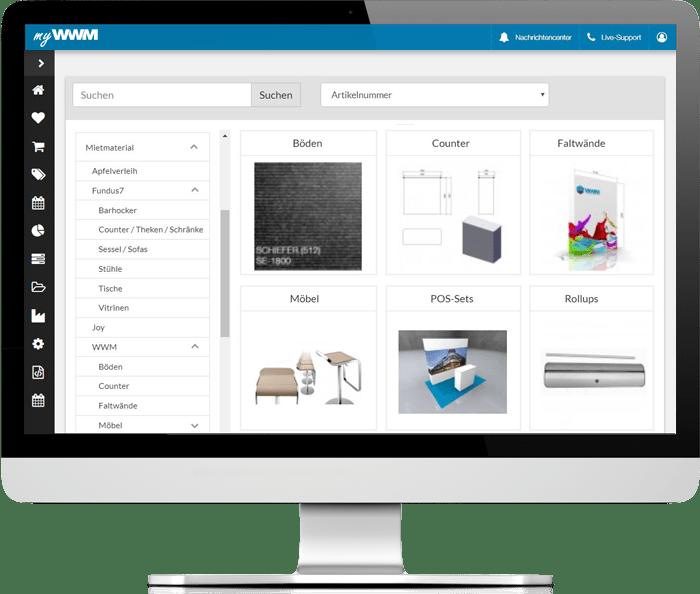 mywwm-eventmanagement-messe-mietmaterial