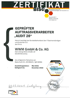 zertifikat-audit-28-klein
